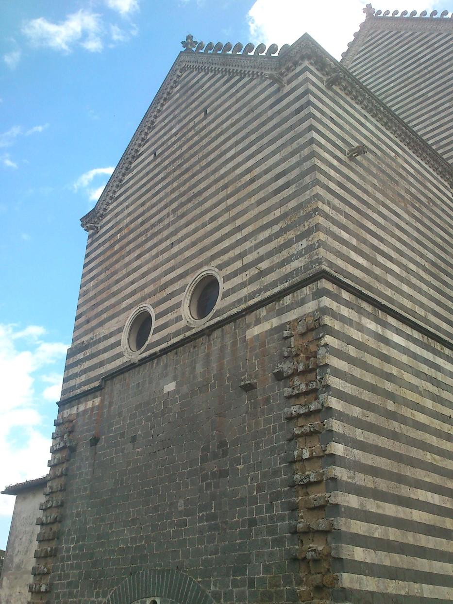Il Duomo (fotograferet af Martin)